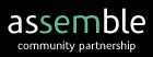 Assemble Community Partnership logo