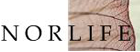 Norlife Ltd logo